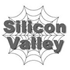 Silicon Valley JUG