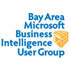Bay Area BI User Group
