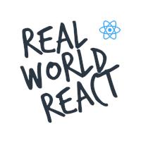 Real World React